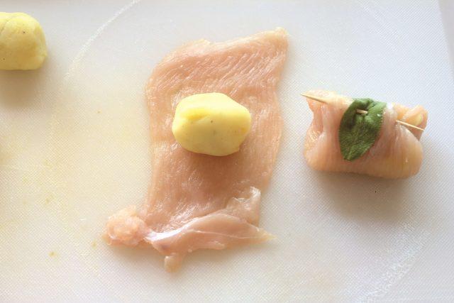 bocconcini-di-tacchino-ripieni-di-olive-e-patate-2