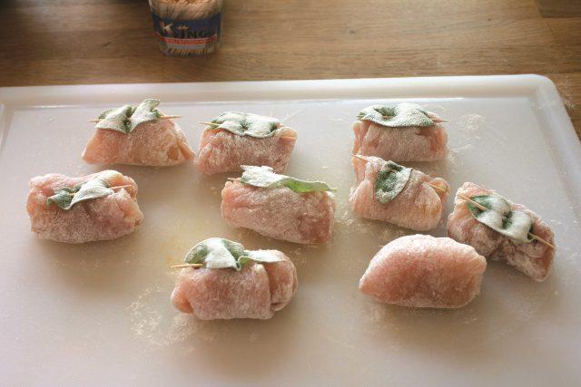 bocconcini-di-tacchino-ripieni-di-olive-e-patate-3