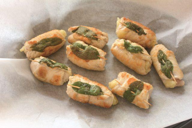 bocconcini-di-tacchino-ripieni-di-olive-e-patate-5