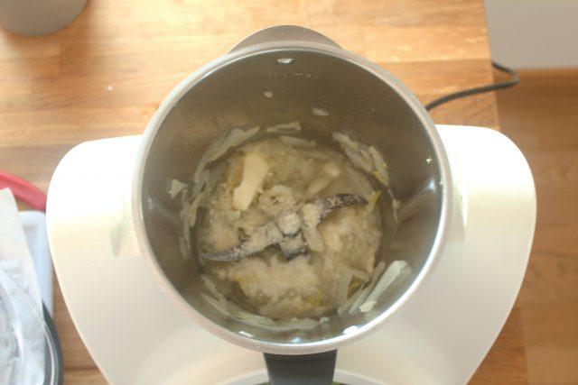 bocconcini-di-tacchino-ripieni-di-olive-e-patate-6