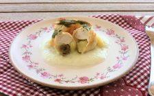 bocconcini-di-tacchino-ripieni-di-olive-e-patate-still-2