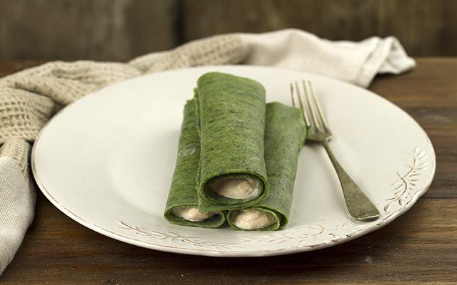 cannelloni-verdi-3