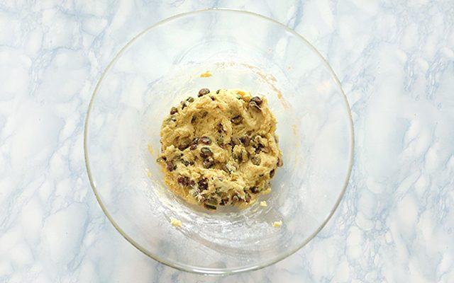 cantucci-al-pistacchio-step3