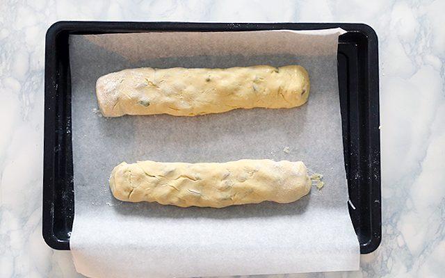 cantucci-al-pistacchio-step4