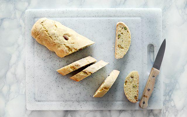 cantucci-al-pistacchio-step5