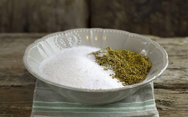 ciambellone-al-pistacchio-1