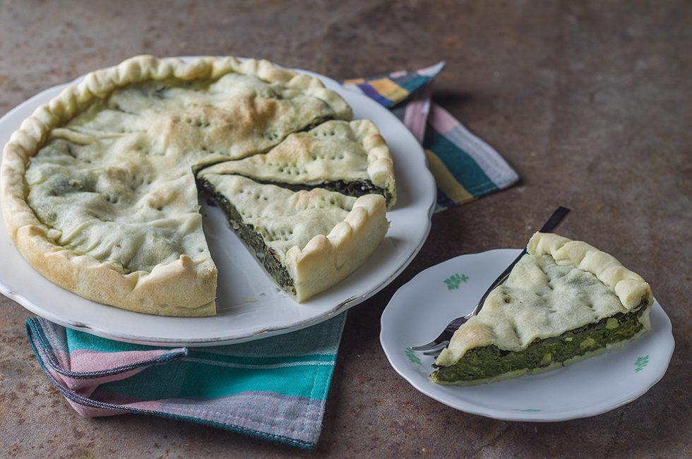 19 piatti della cucina emiliana che dovreste provare - Foto 11