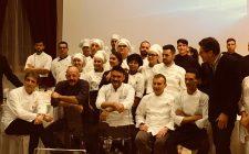 Roma: stellati e uniti per beneficenza