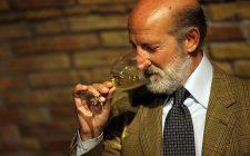 Quali sono i migliori vini italiani?