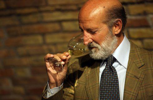Quali sono i migliori vini italiani? Luca Maroni risponde