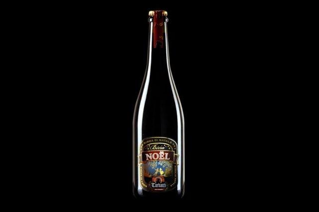 noel-di-turbacci
