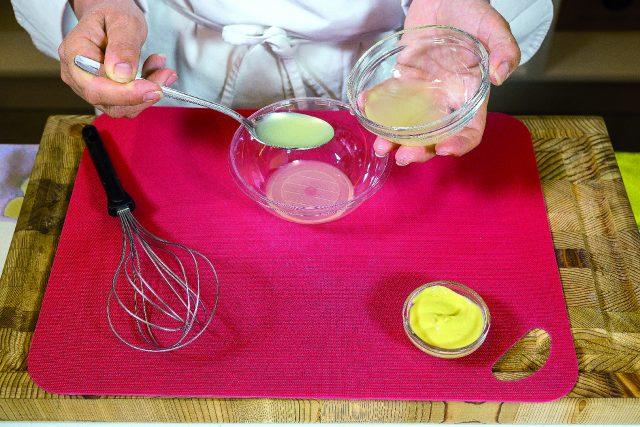 petto-di-pollo-alla-senape-e-miele-con-patate-alle-erbe-aromatiche-e-zenzero-a1899-1
