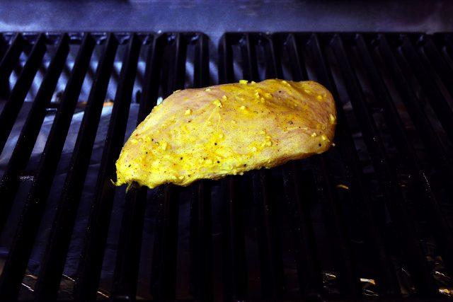 petto-di-pollo-alla-senape-e-miele-con-patate-alle-erbe-aromatiche-e-zenzero-a1899-8