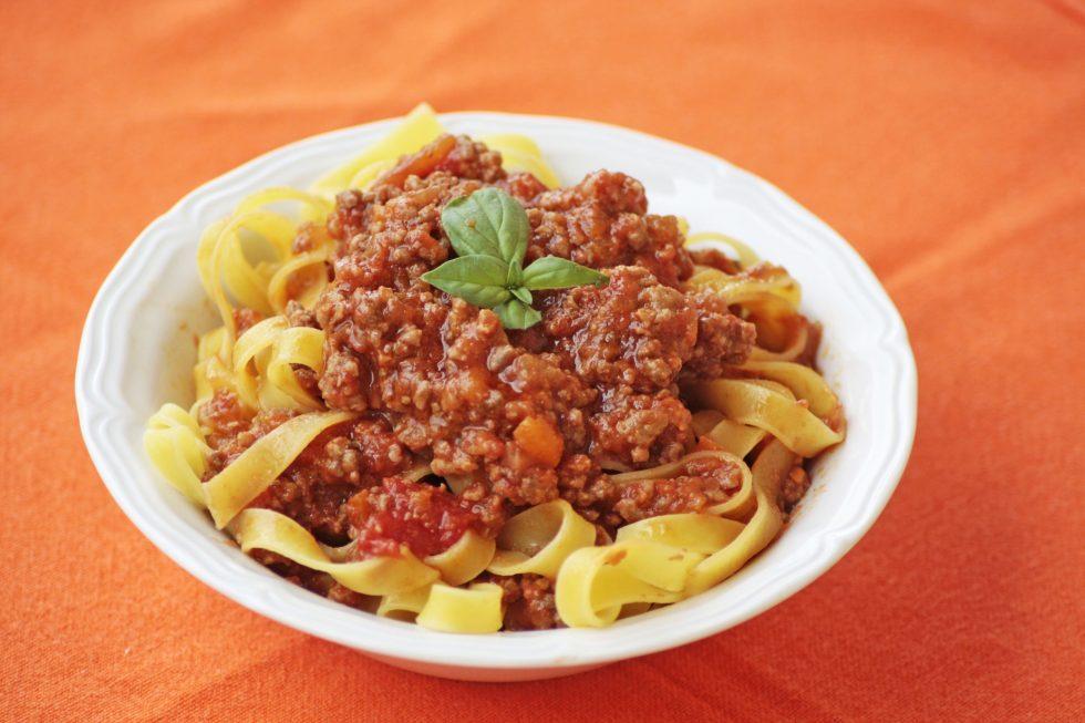 19 piatti della cucina emiliana che dovreste provare - Foto 5