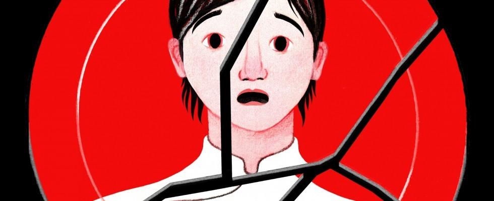 Tradotto per voi: Un anno di #MeToo, per combattere le molestie nella ristorazione