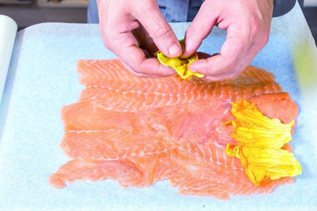 rotolo-di-salmone-farcito-a1986-1