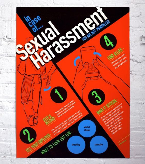 sexual-harassment-psa-poster