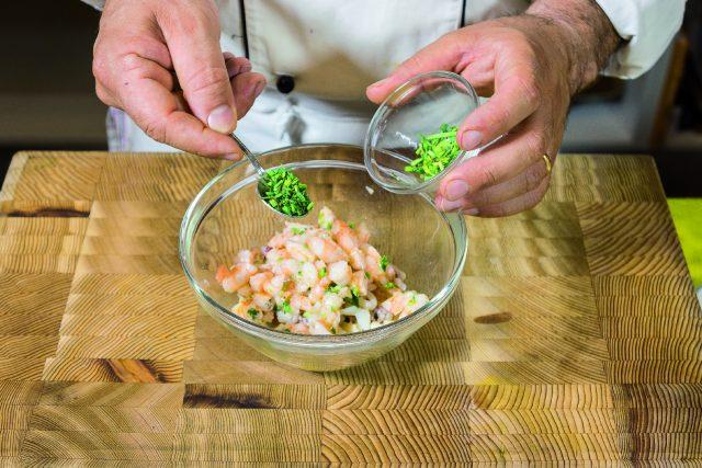 spiedini-alla-nettuno-con-salsa-al-cocco-e-curry-a1979-4