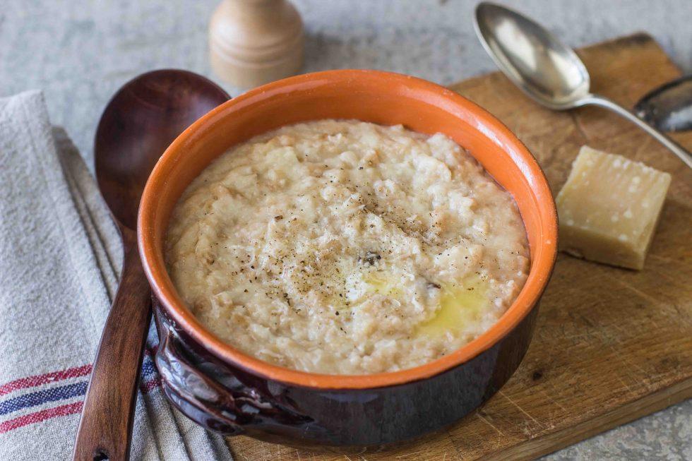 19 piatti della cucina emiliana che dovreste provare - Foto 17