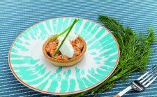 tartellette-al-salmone-con-aneto-e-limone-di-sorrento-a1958-5