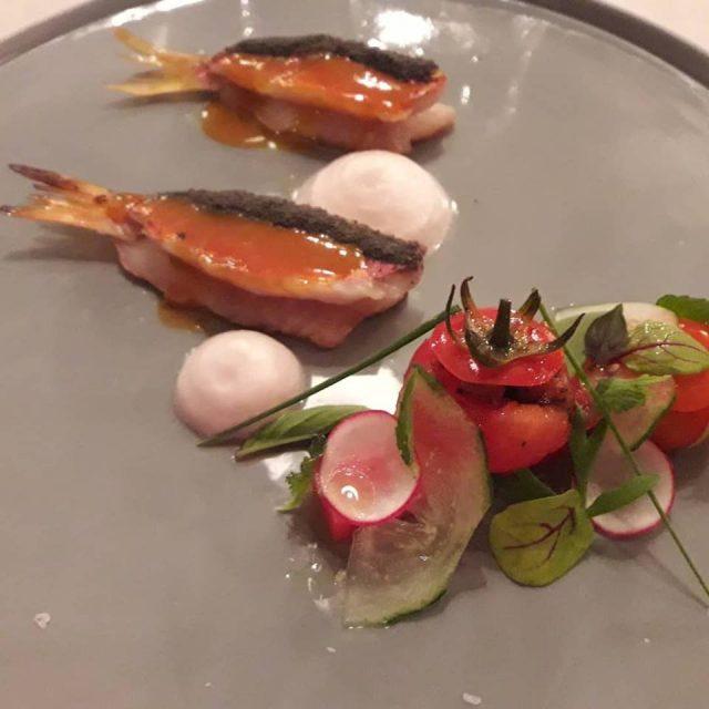 triglia-anguria-finocchiona-e-aglio-nero