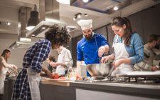 Alma Scuola internazionale di cucina italiana, tutte le info