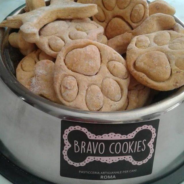bravo-cookies-3