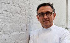 Bruno Barbieri inaugura la sua Academy