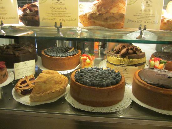 california-bakery
