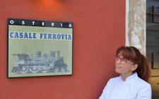 La Puglia delle donne in 12 ristoranti