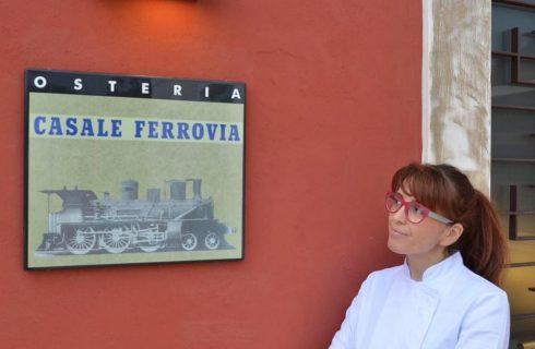 La Puglia delle donne: 12 ristoranti che dovreste provare subito