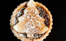 La crostata albero di Natale con la ricetta golosa