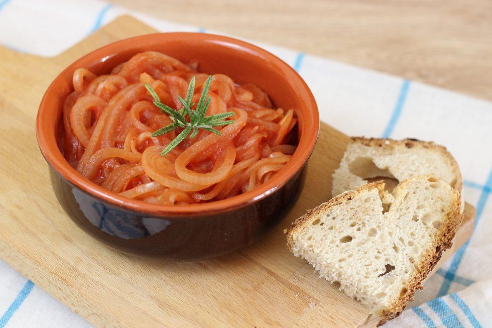 19 piatti della cucina emiliana che dovreste provare - Foto 4