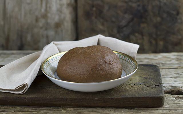 frittelle-patate-e-cioccolato-1_1