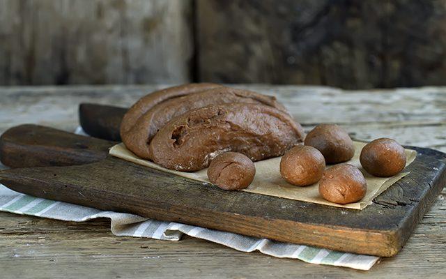 frittelle-patate-e-cioccolato-2_1