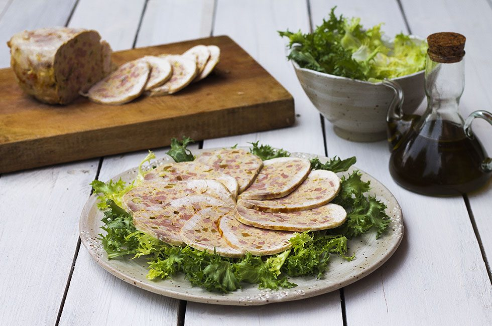 19 piatti della cucina emiliana che dovreste provare - Foto 13