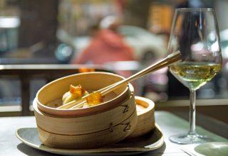 Ora felice: 5 aperitivi insoliti da fare a Milano