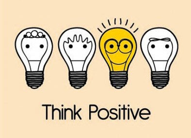 il-potere-dell-ottimismo