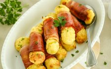 intro-involtini-patate-e-speck-oriz2