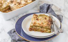 19 piatti della cucina emiliana che dovreste provare