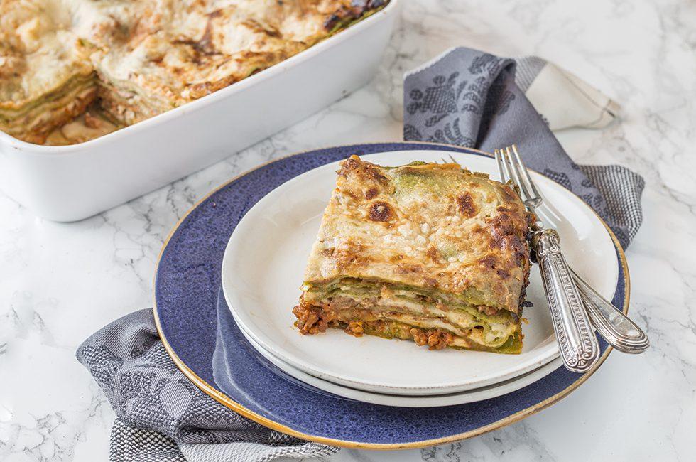 19 piatti della cucina emiliana che dovreste provare - Foto 8