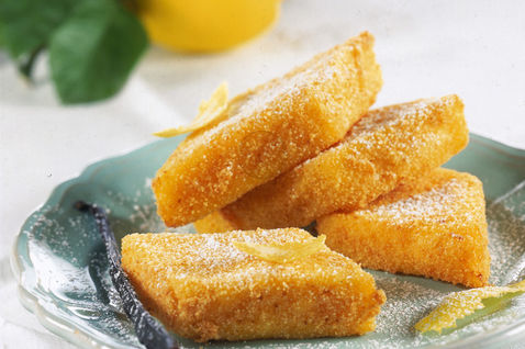 latte-dolce-fritto