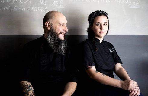 Best Agrodolce 2018: i ristoranti dell'anno