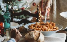 Menù di Santo Stefano: cosa mangiare dopo le abbuffate natalizie?