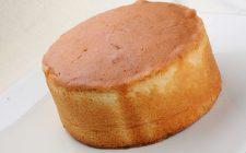 La ricetta originale della Molly cake
