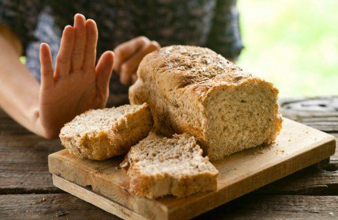 Come preparare il pane integrale con semi con la macchina del pane