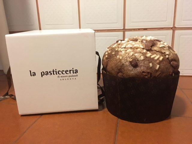 pasticceria-gualandi-panettone-2018