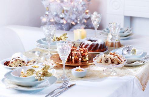 Pranzo di Natale tradizionale: le migliori ricette da provare