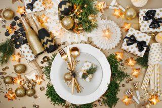 7 ricette last minute per Capodanno