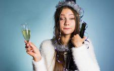 Natale con i tuoi: alcolici da avere in casa